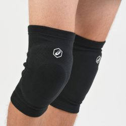 Προσφορά από το Cosmossport σε asics  - Asics Gel Kneepad (9000017172_6762) - DealFinder.gr