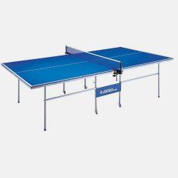 Προσφορά από το Cosmossport σε Athlopaidia  - Athlopaidia Τραπέζι Αντισφαίρισης Εσωτερικού Χώρου 274 x 152,5 x 76cm (9000053706_3024) - DealFinder.gr