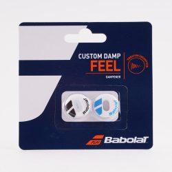 Προσφορά από το Cosmossport σε Babolat  - Babolat Custom Damp - 2 τεμάχια (9000052224_30884) - DealFinder.gr