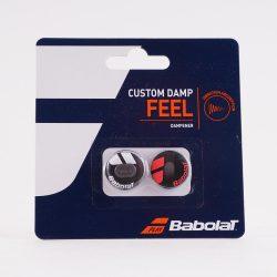 Προσφορά από το Cosmossport σε Babolat  - Babolat Custom Damp - 2 τεμάχια (9000052226_45297) - DealFinder.gr