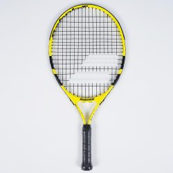 Προσφορά από το Cosmossport σε Babolat  - Babolat Nadal Junior 21 Racket (9000052223_32704) - DealFinder.gr