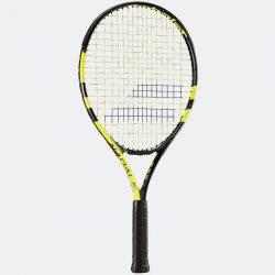 Προσφορά από το Cosmossport σε Babolat  - Babolat Nadal Junior 21 - Παιδική Ρακέτα Τένις (9000020804_36166) - DealFinder.gr