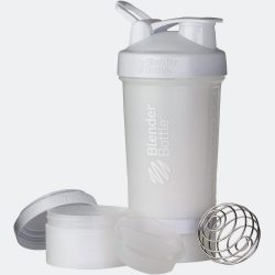 Προσφορά από το Cosmossport σε Blender Bottle  - Blender Bottle Prostak Expansion Pak 650ml (30619800058_1539) - DealFinder.gr