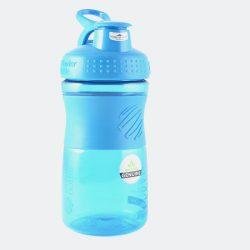 Προσφορά από το Cosmossport σε Blender Bottle  - Blender Bottle Sportmixer 590 ml (30619800074_9883) - DealFinder.gr