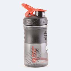 Προσφορά από το Cosmossport σε Blender Bottle  - Blender Bottle SPORTMIXER 590ml (9000000216_5566) - DealFinder.gr