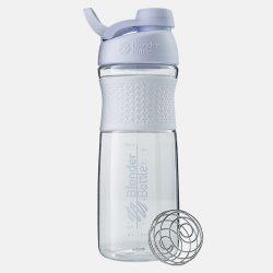 Προσφορά από το Cosmossport σε Blender Bottle  - Blender Bottle SPORTMIXER 0,820 L (30619800060_1539) - DealFinder.gr