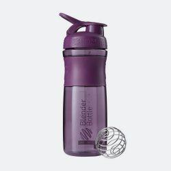 Προσφορά από το Cosmossport σε Blender Bottle  - Blender Bottle SPORTMIXER 0,820 L (30619800010_201) - DealFinder.gr