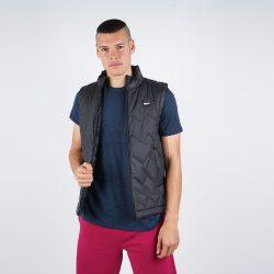 Προσφορά από το Cosmossport σε BODY ACTION  - Body Action Men's Puffy Vest (9000050126_1899) - DealFinder.gr