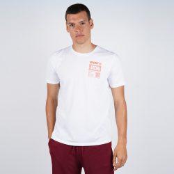 Προσφορά από το Cosmossport σε BODY ACTION  - Body Action Men's Running Τ-Shirt (9000050120_1898) - DealFinder.gr
