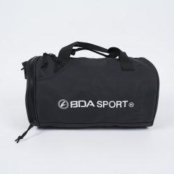 Προσφορά από το Cosmossport σε BODY ACTION  - Body Action Sports Gym Bag (9000042413_1899) - DealFinder.gr
