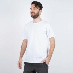 Προσφορά από το Cosmossport σε Brotherhood  - Brotherhood Essential T-shirt crew neck (9000051582_1539) - DealFinder.gr