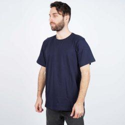 Προσφορά από το Cosmossport σε Brotherhood  - Brotherhood Essential T-shirt crew neck (9000051582_1629) - DealFinder.gr