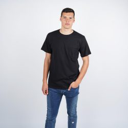 Προσφορά από το Cosmossport σε Brotherhood  - Brotherhood Essential Pocket Men's T-shirt (9000051583_1469) - DealFinder.gr