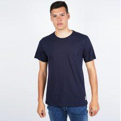 Προσφορά από το Cosmossport σε Brotherhood  - Brotherhood Essential Pocket Men's T-shirt (9000051583_1629) - DealFinder.gr