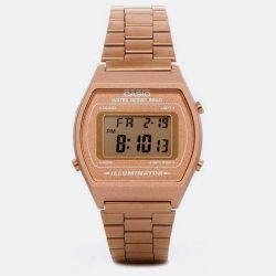 Προσφορά από το Cosmossport σε Casio Vintage  - Casio Standard Ρολόι Χειρός Unisex (9000028085_535) - DealFinder.gr
