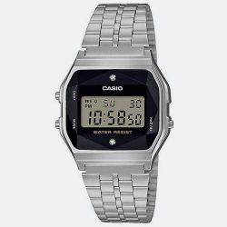 Προσφορά από το Cosmossport σε Casio Vintage  - Casio Standard Ρολόι Χειρός Unisex (9000028087_011) - DealFinder.gr