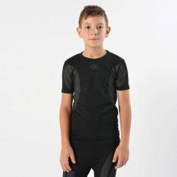 Προσφορά από το Cosmossport σε Champion  - Champion Παιδικό Ισοθερμικό T-shirt (9000018193_1862) - DealFinder.gr
