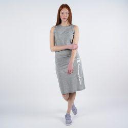 Προσφορά από το Cosmossport σε Champion  - Champion Women's Dress (9000049409_44645) - DealFinder.gr