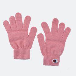 Προσφορά από το Cosmossport σε Champion  - Champion Gloves (30816640007_29664) - DealFinder.gr