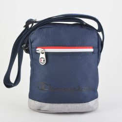 Προσφορά από το Cosmossport σε Champion  - Champion Small Shoulder Bag | Mini (9000003243_29648) - DealFinder.gr