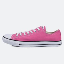 Προσφορά από το Cosmossport σε converse  - CONVERSE CHUCK TAYLOR AS CORE (1080000190_010) - DealFinder.gr