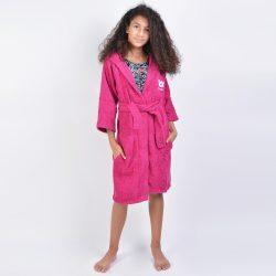 Προσφορά από το Cosmossport σε Water Co.  - Water Co. Παιδικό Μπουρνούζι (9000042960_42622) - DealFinder.gr