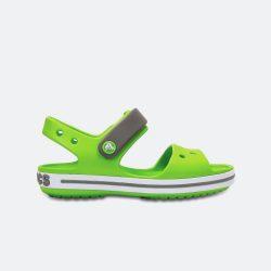 Προσφορά από το Cosmossport σε crocs  - Crocs Crocband Sandal Kids (1090030187_26670) - DealFinder.gr