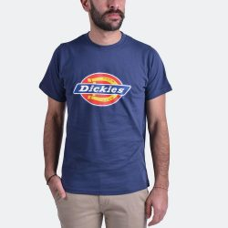 Προσφορά από το Cosmossport σε Dickies  - Dickies HORSESHOE TEE (20804110591_1629) - DealFinder.gr