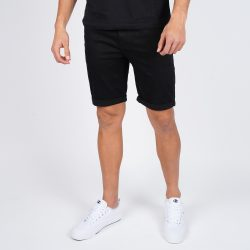 Προσφορά από το Cosmossport σε Emerson  - Emerson Men's Stretch Denim Shorts (9000048619_1469) - DealFinder.gr