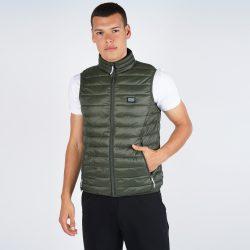 Προσφορά από το Cosmossport σε Emerson  - Emerson Men's vest Jacket (9000048667_43937) - DealFinder.gr