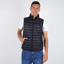 Προσφορά από το Cosmossport σε Emerson  - Emerson Men's vest Jacket (9000048657_42462) - DealFinder.gr