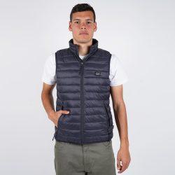 Προσφορά από το Cosmossport σε Emerson  - Emerson Men's vest Jacket (9000048658_43901) - DealFinder.gr