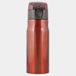 Προσφορά από το Cosmossport σε ESCAPE  - Escape Athletic Bottle - 750 ml (9000010814_33390) - DealFinder.gr