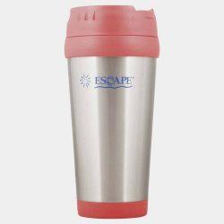 Προσφορά από το Cosmossport σε ESCAPE  - Escape Bottle - 475ml (9000010798_33390) - DealFinder.gr
