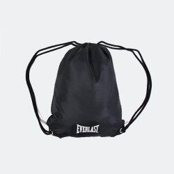 Προσφορά από το Cosmossport σε EVERLAST  - Everlast Men's Gym Bag (9000040740_1469) - DealFinder.gr
