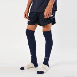 Προσφορά από το Cosmossport σε Givova  - GIVOVA Calza - Κάλτσες Ποδοσφαίρου (3043910005_3024) - DealFinder.gr