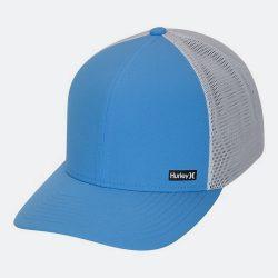Προσφορά από το Cosmossport σε Hurley  - Hurley M LEAGUE HAT (9000029974_38926) - DealFinder.gr