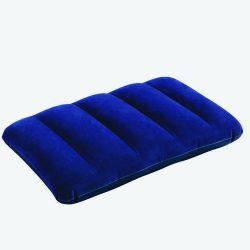 Προσφορά από το Cosmossport σε INTEX  - Intex Fabric Pillow (9000010774_17029) - DealFinder.gr