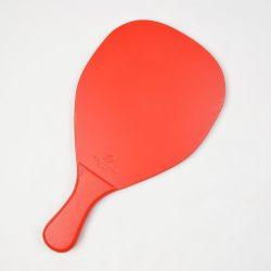 Προσφορά από το Cosmossport σε Joy Rackets  - Joy Rackets VK RED - Ρακέτα (9000008736_17029) - DealFinder.gr