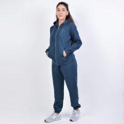 Προσφορά από το Cosmossport σε Lotto  - Lotto Meryl Vii Suit Hd Fl Women's (T5864) (9000042976_6228) - DealFinder.gr