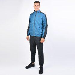 Προσφορά από το Cosmossport σε Lotto  - Lotto Wren Men's Suit (9000042977_42625) - DealFinder.gr