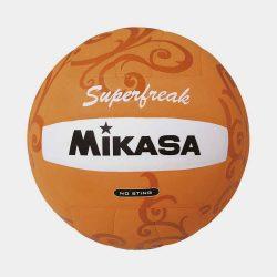 Προσφορά από το Cosmossport σε Mikasa  - Mikasa Μπάλα βόλεϋ παραλίας VSV-SF-0 No. 5 (9000033938_3236) - DealFinder.gr