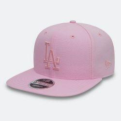 Προσφορά από το Cosmossport σε NEW ERA  - NEW ERA MLB OXFORD 950 LOSDOD PNK | Γυναικείο Καπέλο (9000005499_32581) - DealFinder.gr