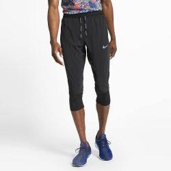 Προσφορά από το Cosmossport σε Nike  - Nike Men's Running Trousers (9000030281_1469) - DealFinder.gr