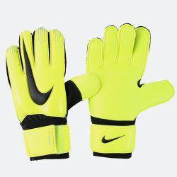 Προσφορά από το Cosmossport σε Nike  - Nike GK Spyne Pro (9000015749_5158) - DealFinder.gr