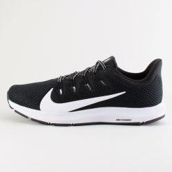 Προσφορά από το Cosmossport σε Nike  - Nike Quest 2 Men's Running Shoes (9000040924_1480) - DealFinder.gr