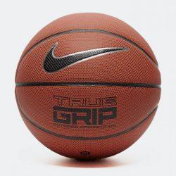 Προσφορά από το Cosmossport σε Nike  - Nike TRUE GRIP OT 8P (9000030035_3236) - DealFinder.gr