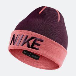 Προσφορά από το Cosmossport σε Nike  - Nike Y BEANIE DFC PERFORMANCE (30816530008_29226) - DealFinder.gr