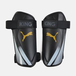 Προσφορά από το Cosmossport σε puma  - Puma King ES 2 Shin Guards (9000041427_2691) - DealFinder.gr
