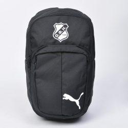 Προσφορά από το Cosmossport σε puma  - Puma Pro Training II Backpack (9000041423_22489) - DealFinder.gr